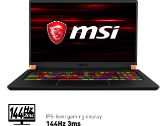 ITMIGS758SE015 laptop